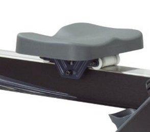 Concept2 Sitz