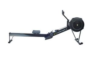 Rudergerät Concept 2 Indoor Rower Modell D