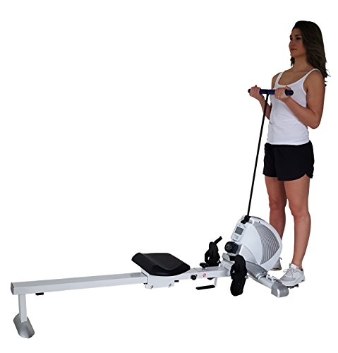 GO-Fitness GO1 - 6