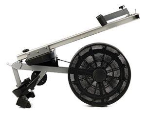 V-Fit AR1 Artemis 2 Rudergerät-5