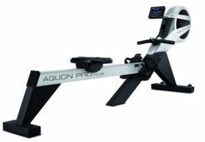 Finnlo Aquon Pro Plus Rudergerät 1