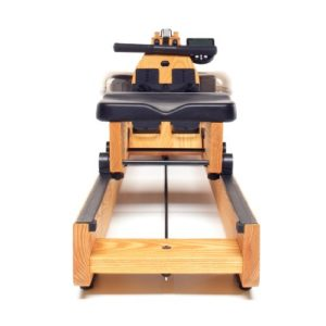WaterRower Esche hinten