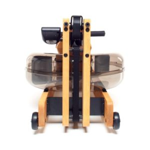 WaterRower Esche Wasserwiderstand