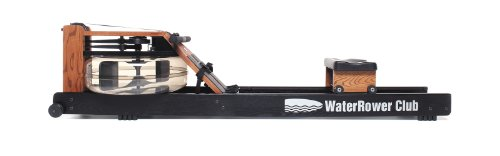 WaterRower Club-Sport S4