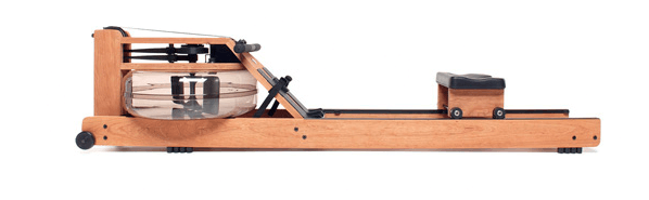 WaterRower Kirsche/Oxbridge S4