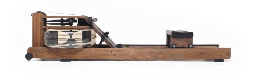 WaterRower Nussbaum S4