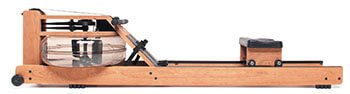 WaterRower S4 Kirsche