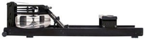 WaterRower S4 Shadow