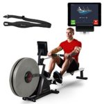 Sportstech RSX600