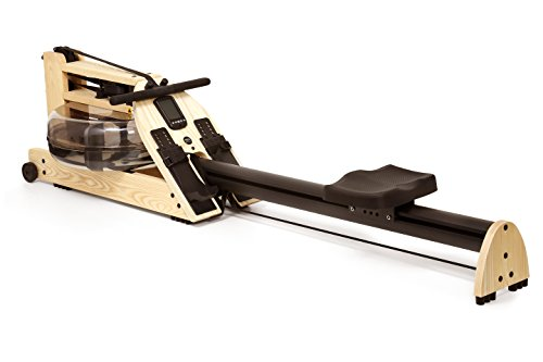 ᐅ Waterrower A1 Rudergerät Test 2019