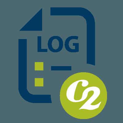 Concept2 Log Book