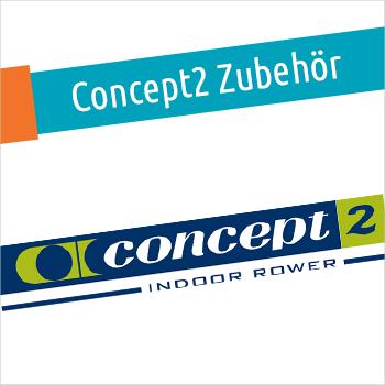Zubehör Concept2