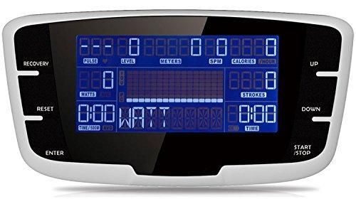MAXXUS 10.0 - Computer