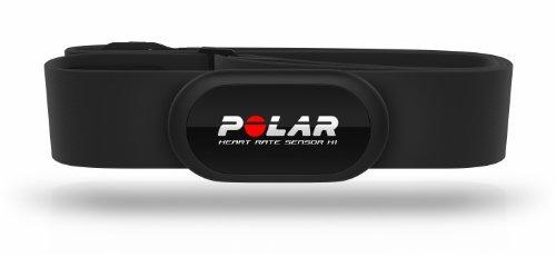 Polar H1 Herzfrequenzmesser Unisex