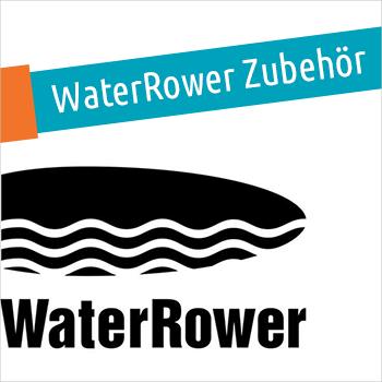 Zubehör WaterRower