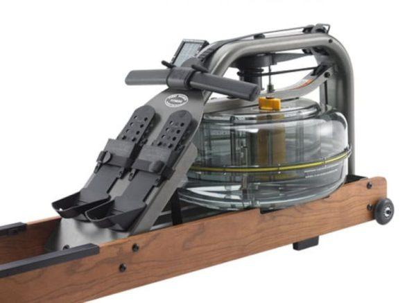 Apollo Pro 2 - Wassertank
