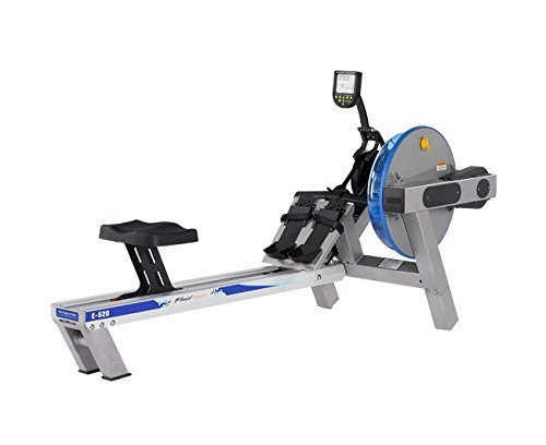 First Degree Fluid Rower FR-E520