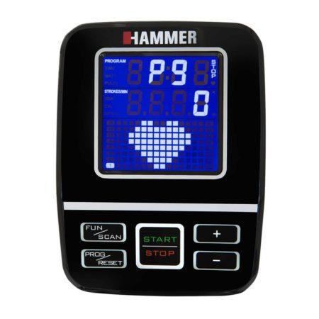 Hammer RX1 Computer
