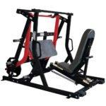 Hammer Strength - Leg Press