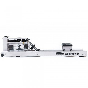 WaterRower Eiche Blanc S4