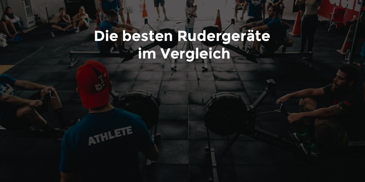 rudergeraet-test-banner