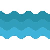 Wasserwiderstand