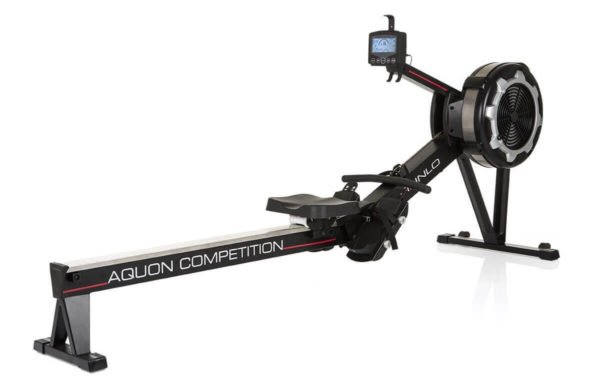 Finnlo by Hammer Aquon Competition
