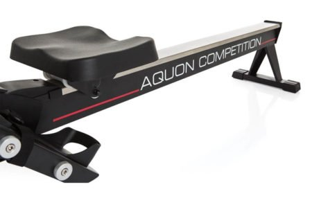 Finnlo Aquon Competition Schiene