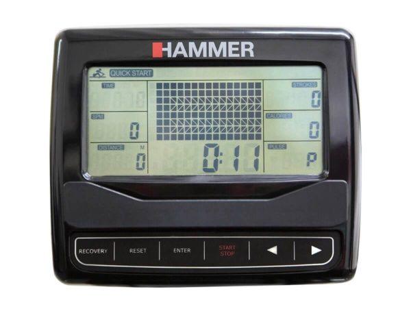 Hammer Water Stream XR6 Computer