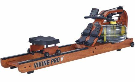 Viking Pro V
