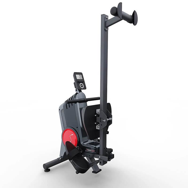 RSX300 klappbar